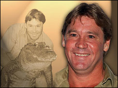 steve_irwin_with_croc.jpg